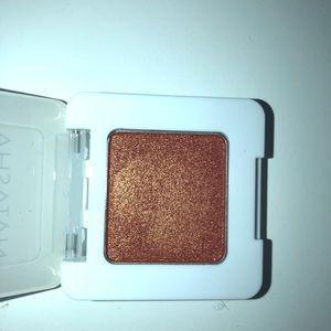 NATASHA DENONA SUNSET PALLET single eyeshadow!!!